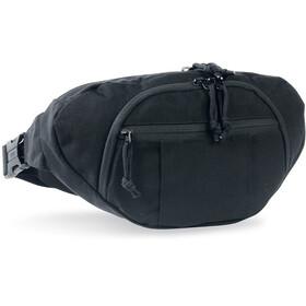Tasmanian Tiger TT Hip Bag MKII, black